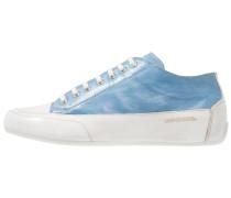 BIG PINGPONG 01 Sneaker low aqua/panna