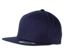 CLASSIC - Cap - navy