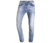 LOUIS Jeans Slim Fit orbita wash