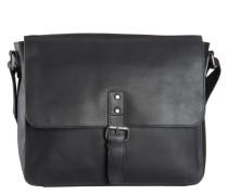 DAKOTA - Notebooktasche - schwarz