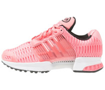 CLIMA COOL 1 Sneaker low ray pink/core black