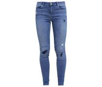 LIZZIE Jeans Skinny Fit blue