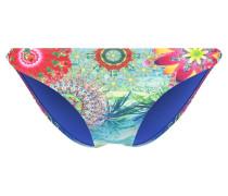 KO TAO - Bikini-Hose - cameo blue