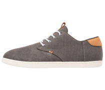 CHUCKONIAN Sneaker low black/offwhite