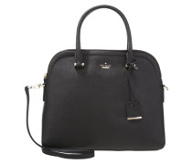 MARGOT Handtasche black