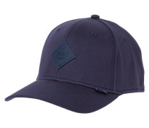BASIC BEAUTY - Cap - navy