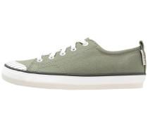 ELSA - Sneaker low - deep lichen