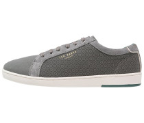 KEERAN 4 Sneaker low light grey