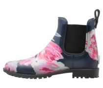 ROCKINGHAM Gummistiefel french navy