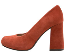 NANO High Heel Pumps brick