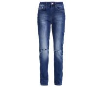CHIC - Jeans Slim Fit - premium light blue wash