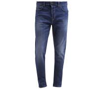 ONSLOOM Jeans Slim Fit blue
