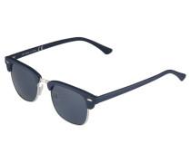 CLUBMASTER - Sonnenbrille - mid blue