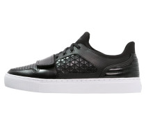 MERCURIO Sneaker low black/white