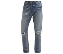 501 CT INT Jeans Relaxed Fit hagglestone