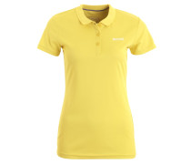 MAVERIK - Poloshirt - limetta
