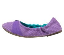 CORTONA Sneaker low purple