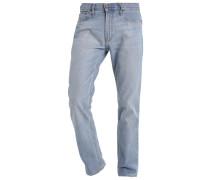 Jeans Straight Leg light