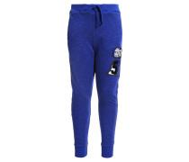 PAX Jogginghose dark blue