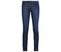 GUILDA Jeans Slim Fit stone