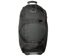 SOJOURN 80 Trolley flash black