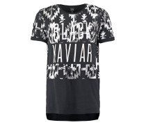 GEYDAI TShirt print black