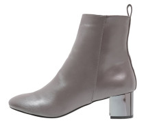 BELLA Stiefelette grey