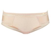 FESTIVITE Panties beige