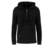 KLAYTON Sweatshirt black