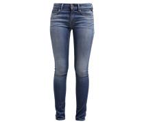 LUZ Jeans Slim Fit blue
