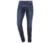 SNAP Jeans Slim Fit dunkelblau