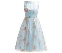 BLAKE Cocktailkleid / festliches Kleid blue
