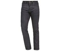 Jeans Slim Fit rinsed 3d