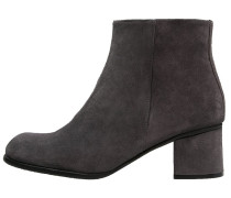 FRIDA Ankle Boot grigio
