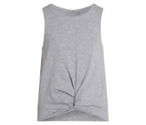 TWIST - Top - grey
