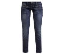 ALEXA Jeans Slim Fit necky