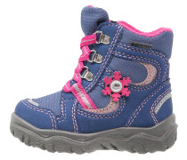 HUSKY1 Snowboot / Winterstiefel water