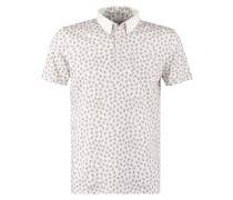 MODERN FIT Poloshirt offwhite