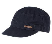 CORPORAL - Cap - black