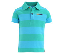 FAIRHOPE Poloshirt green