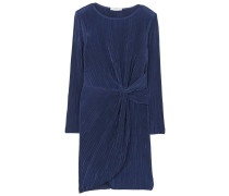 ANUD - Cocktailkleid / festliches Kleid - dark blue
