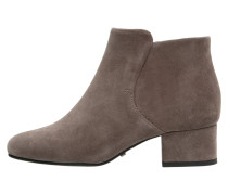 Ankle Boot - rata