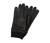 ARVIDSSON Fingerhandschuh black