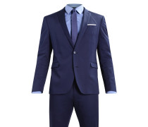 CIMELOTTI - Anzug - dark blue