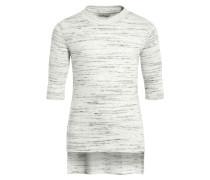 TShirt print grey