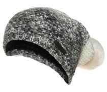 TULIP Mütze grey