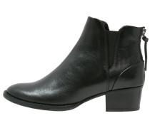 ALIDA Ankle Boot black