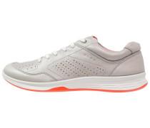 EXCEED Walkingschuh silver grey