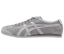 MEXICO 66 Sneaker low grey/light grey