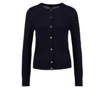 JACKIE Strickjacke navy